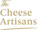 The Cheese Artisans