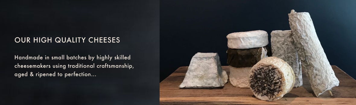 Web-Banners-2019-22 Rachel - Washed Rind Goats' Cheese, UK | The Cheese Artisans | Gourmet Cheese Shop, Restaurant & Online Order in Singapore