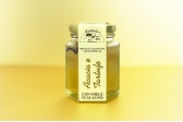 acacia-honey-1 Honey Stick (small) | The Cheese Artisans | Gourmet Cheese Shop, Restaurant & Online Order in Singapore
