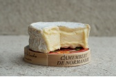 camembert-de-normandie Rosebud Preserves - Red Onion & Port Marmalade | The Cheese Artisans | Gourmet Cheese Shop, Restaurant & Online Order in Singapore