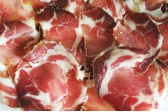 capocollo Mixed Olives with Herbs de Provence (200g)