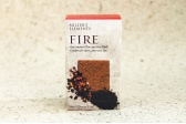 fire-cracker-1_116420883 Miller's Element - Artisan Crackers - Ale Crackers
