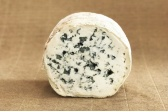 fourme-dambert CHAOURCE AOP (250g) - The Cheese Artisans Singapore