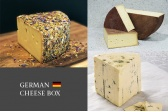 german-cheese-box-1 Truffle Selection
