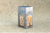 millers-elements-water-cracker_894966740 Miller's Element - Artisan Crackers - Ale Crackers