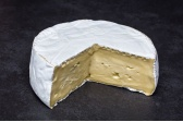 perl-wen-2 Bagborough Brie (220g)