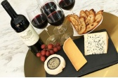 red-party-pack-new-1_1456283997 The Cheese Artisans - Party Platters | Sparkling Party Pack