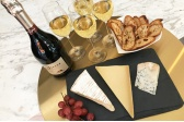 sparkling-pack-new-1 The Cheese Artisans - Party Platters | White Party Pack