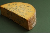 thumbnail---shropshire-blue-1 Panealba - Rosemary Breadsticks | The Cheese Artisans | Gourmet Cheese Shop, Restaurant & Online Order in Singapore