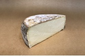 tomme-de-savoie-aoc Chardonnay, Domaine Leroy Bourgogne Blanc, Burgundy FRANCE | The Cheese Artisans | Gourmet Cheese Shop, Restaurant & Online Order in Singapore