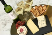 white-party-pack-new-1_1386989476 The Cheese Artisans - Party Platters | Sparkling Party Pack