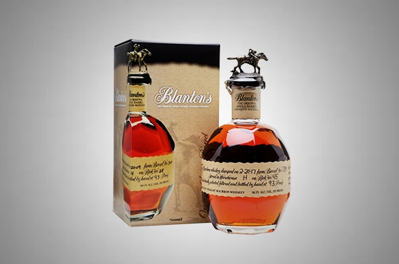 blanton-1 The Cheese Artisans - Wine and Beverage | Award Winning Sparkling Drinks