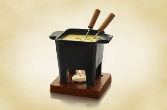 boska-ceramic-sq-tapas-cheese-fondue-pot-400g_1 Grocery