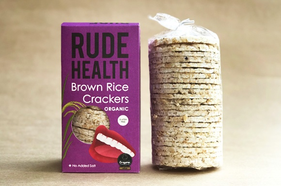 brown-rice-cracker-1 PROMOTION