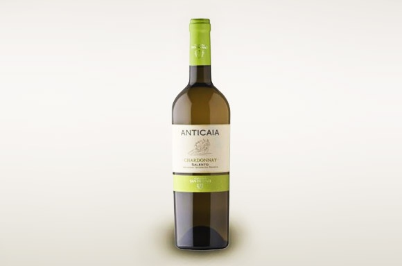 cantina-san-donaci-anticaia-chardonnay-1 The Cheese Artisans - Wine and Beverage | Award Winning Sparkling Drinks