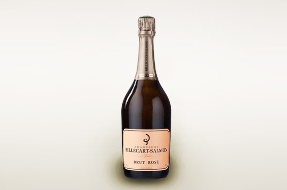 champagne-billecart-salmon-brut-rose-1 The Cheese Artisans - Wine and Beverage | Award Winning Sparkling Drinks