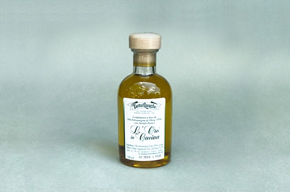 ev-olive-oil-with-white-truffle-slices_1674947295 Grocery