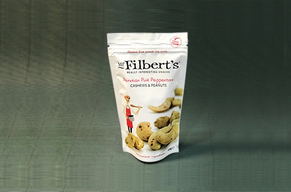 filberts-peruvian-pink-peppercorn-cashews-peanuts_1 Accompaniment