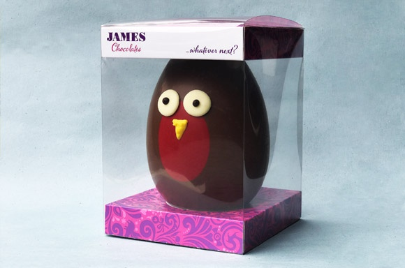 james-chocolates-plum-milk-choc-robin-1_1 Christmas Products | The Cheese Artisans | Gourmet Cheese Shop, Restaurant & Online Order in Singapore