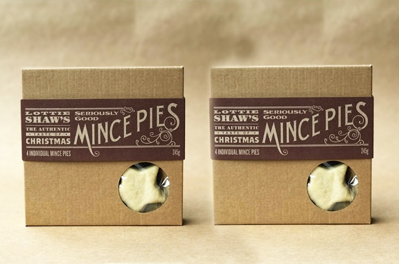 mince-pie-2 Christmas Products | The Cheese Artisans | Gourmet Cheese Shop, Restaurant & Online Order in Singapore