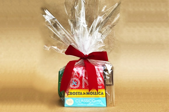 mini-gift-hamper-1 Christmas Products | The Cheese Artisans | Gourmet Cheese Shop, Restaurant & Online Order in Singapore