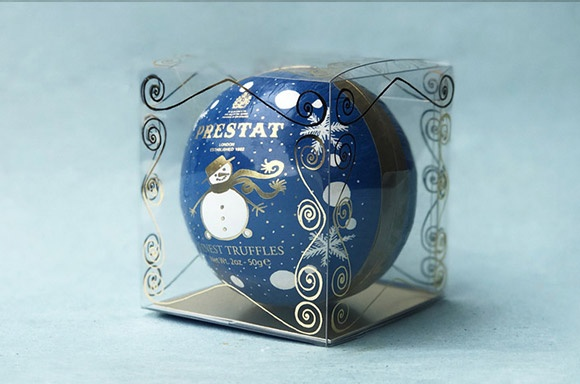 prestat-snowman-bauble-red-velvet-truffles-1 Christmas Products | The Cheese Artisans | Gourmet Cheese Shop, Restaurant & Online Order in Singapore