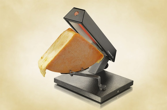 raclette-machine-thumbnail-1 Grocery