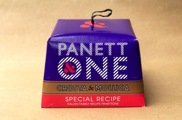 special-recipe-panettone-1kg-1 Christmas Products | The Cheese Artisans | Gourmet Cheese Shop, Restaurant & Online Order in Singapore