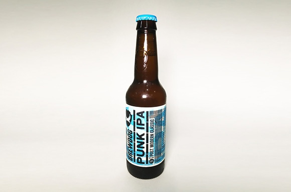 thumbnail---brewdog-punk-ipa-1 Wine & Beverage