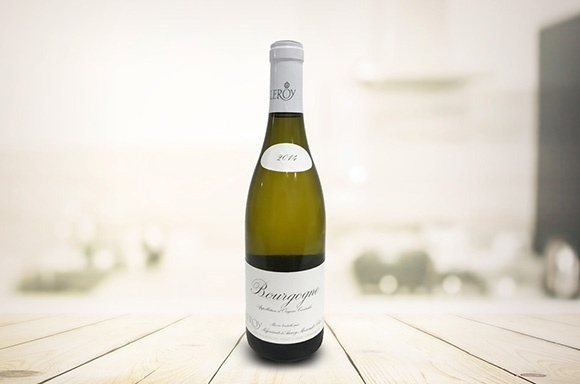 thumbnail---chardonnay-domaine-leroy-bourgogne-blanc-2014-burgundy-france-1 Wine & Beverage